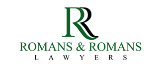 Romans Lawyers